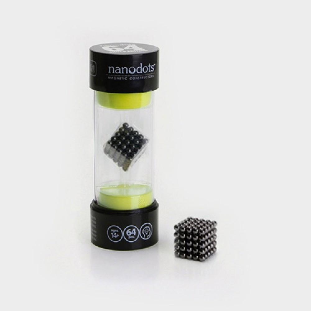 Nanodots 64