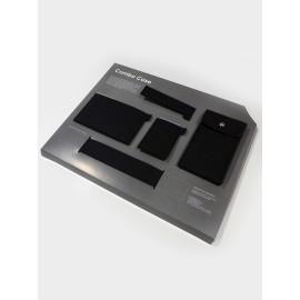Combo Case Mini Full Set